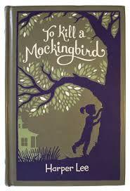 52 Title: To Kill A Mockingbird Author: Harper Lee Awards: Pulitzer Prize Reading Level: 5-6 Publisher: Harper Collins Copyright Date: 1988 ISBN #: 978-006-093546-7 Number of Pages: 323 Genre: