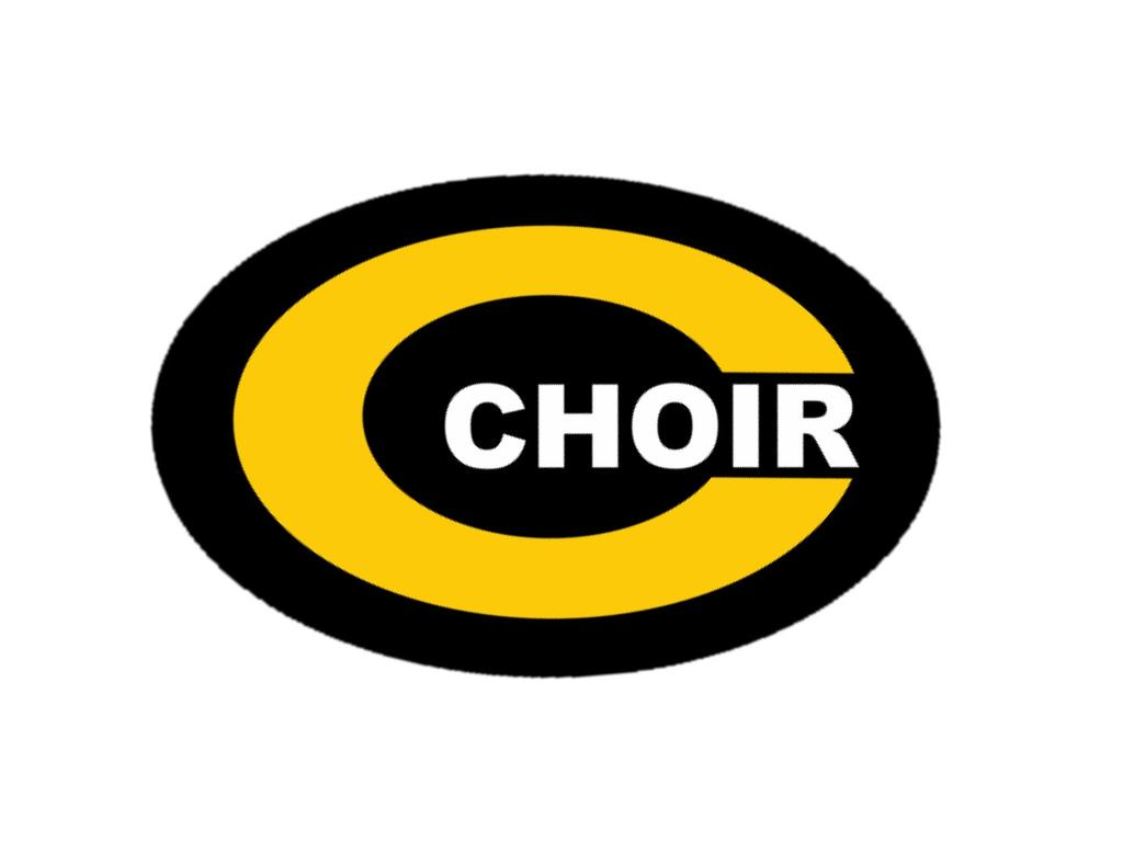 Centerville Choirs Audition Packet Includes instructions for: Women s Choir Men s Choir