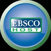 EbscoHost Databases We subscribe to many of the EbscoHost family of databases.