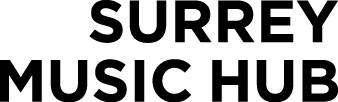 Vocal Strategy 2015-17 Surrey Music Surrey Music (SMH) is a strategic alliance between organisations with involvement in music education.