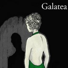 Emily Short s classic interactive fiction game Galatea (2000) features a conversation with a fictional Non Player Character (NPC).