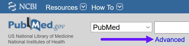 EndNote X9 Guided Tour: Windows Page 26 of 41 Save the Data from PubMed We will begin by recreating our online search using PubMed s website, then download the search results in a format EndNote can