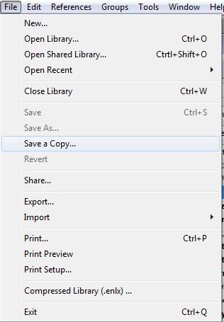 Find and Replace function that is on the Edit menu. 9.