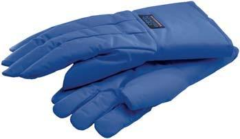 Arms CRYO SAFETY GLOVES