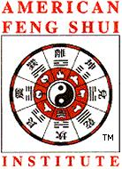 American Feng Shui Institute FS201 Advanced