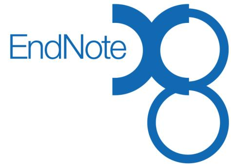 The EndNote Guided Tour:
