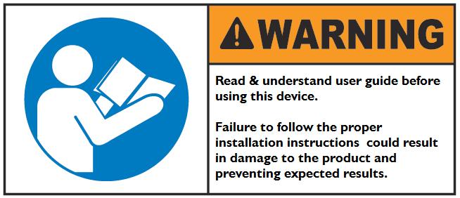 DO NOT TAMPER WITH THE ELECTRICAL PARTS. THIS MAY RESULT IN ELECTRICAL SHOCK OR BURN.