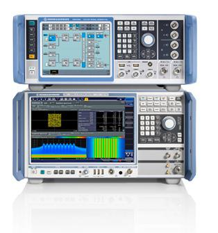 Envelope tracking and digital predistortion (DPD) extend the linear range of amplifiers.