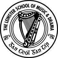 The Leinster School of Music & Drama