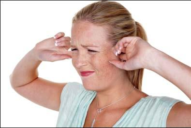 What is Tinnitus? Tinnitus is a hearing condition often described as a chronic ringing, hissing or buzzing in the ears.