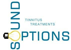 About Our Tinnitus Treatment Michael Chrostowski, PhD Sound Options Tinnitus Treatments Sound Options builds a novel sound therapy that effectively treats tinnitus by incorporating a computational