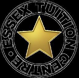 Essex Tuition Centre...home of tutoring TEST 4 MATHEMATICS Name:. Date of birth:. Primary School:. Today s date:. Read the following guidelines before you start:.
