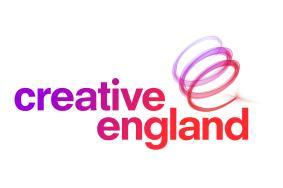 Please read both the Guidelines and the FAQ s carefully before submitting your application here http://applications.creativeengland.co.uk/application/57 About NET.WORK and the Talent Centres NET.
