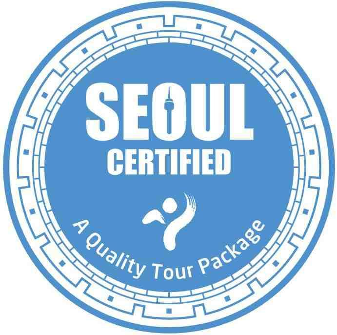 Info 2016 Seoul Certification Program for High Quality Tour Contact Information Program Purpose Promote Seoul tourism and develop wholesome tourism culture by supporting the development of high