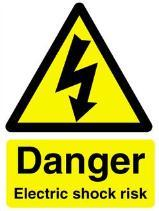 ! IMPORTANT SAFETY INFORMATION! RISK OF SHOCK OR ELECTROCUTION! INTERNAL OPERATING VOLTAGES ARE LETHAL! Do not remove top cover, unless specifically instructed to do so in the user manual.