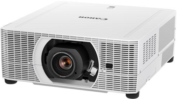 MULTIMEDIA PROJECTOR Safety Instructions Before Use User s Manual Basic Guide Projection Procedure Convenient Projection Features Installation Procedure Installation Guide