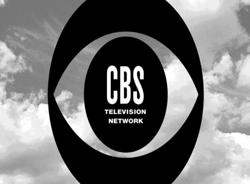 CBS 5 million current OTT subscribers Expected to exceed 8 million by 2020 CEO states its OTT services attract the next generation of viewers - which is key Average
