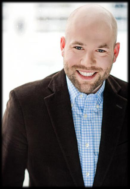 ~Kevin Zakresky~ 2019 NIFPA Vocal and Musical Theatre Adjudicator Founder of the Players & Singers ensemble in Vancouver, Kevin Zakresky is also touring conductor for the Zelda Symphony of the