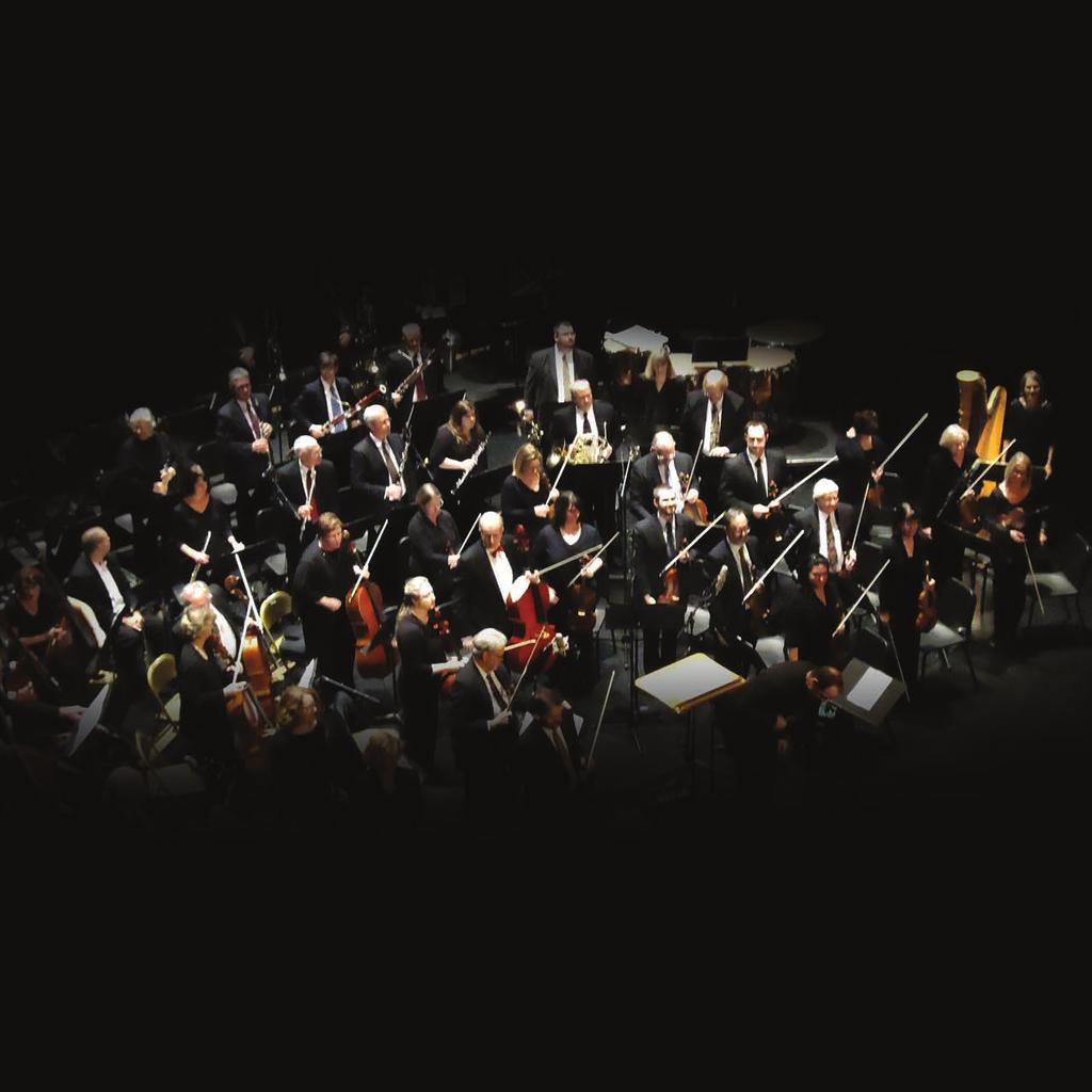 oct 25 friday 10:00 am 60 min Elementary & Middle School Students the lexington philharmonic discovery concert: Music Builds What do concert halls and strong kids have in common?