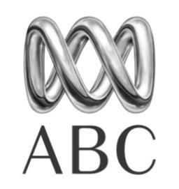 Australian Broadcasting Corporation submission to Screen Australia s