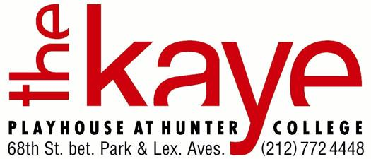 695 Park Avenue New York, NY 10065 kayeplayhouse.hunter.cuny.edu Dear Prospective Renter: Thank you for your interest in rental of The Kaye Playhouse at Hunter College!