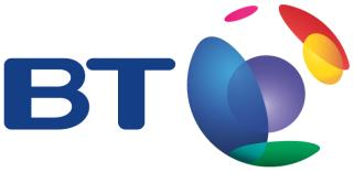 OFCOM CONSULTATION REVIEW OF THE MANDATORY DAYTIME PROTECTION RULES IN THE OFCOM BROADCASTING CODE Introduction In principle, BT and EE welcome the proposed changes to the rules as they will allow
