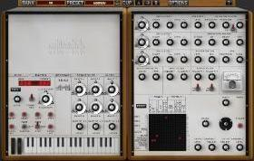 1 Introduction Thank you for choosing the XILS 3! The XILS 3 is a virtual instrument based on the architecture of a classic matrix based modular synthesizer.