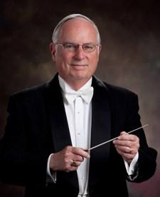 WELCOME Guest Conductor, Bing Vick Hickory Choral Society is pleased to welcome a distinguished guest conductor to the podium for our Spring 2019 concert - Dr. Bingham Vick, Jr.