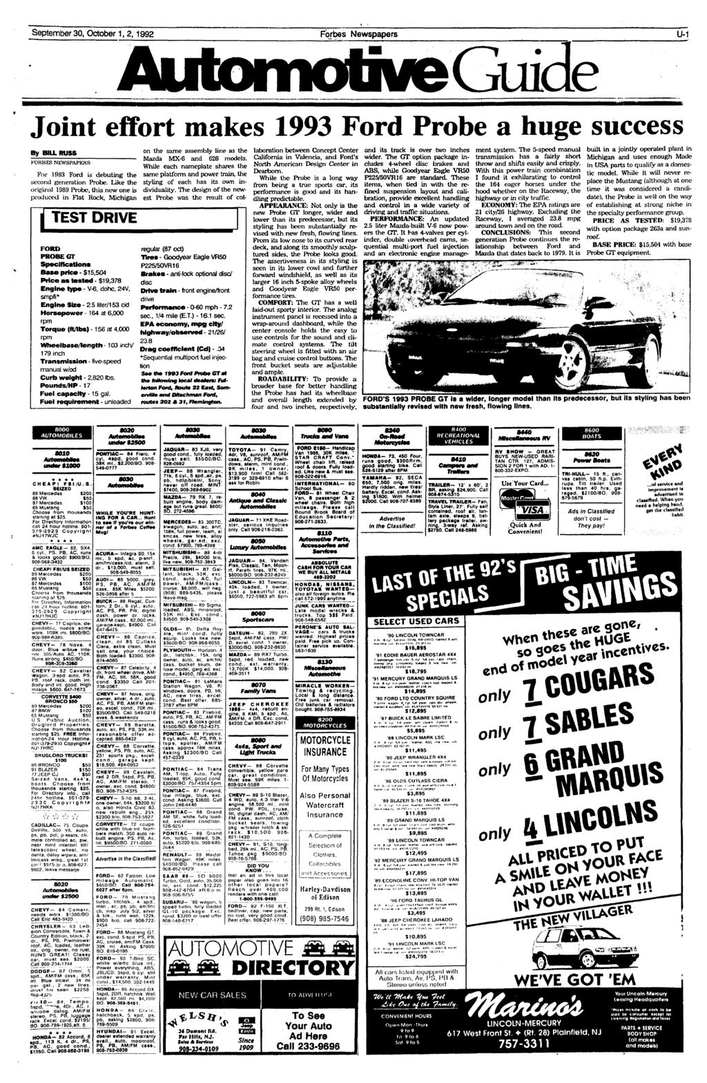 Thefestfield Record Pdf Reliant Single Handle Kitchen Faucet Diagram Of Parts For Models 4205 September 30 October 1 21992 Forbes Newspapers U
