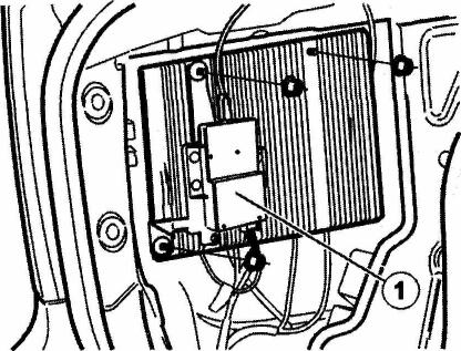 Tevion Car Radio Wiring Diagram
