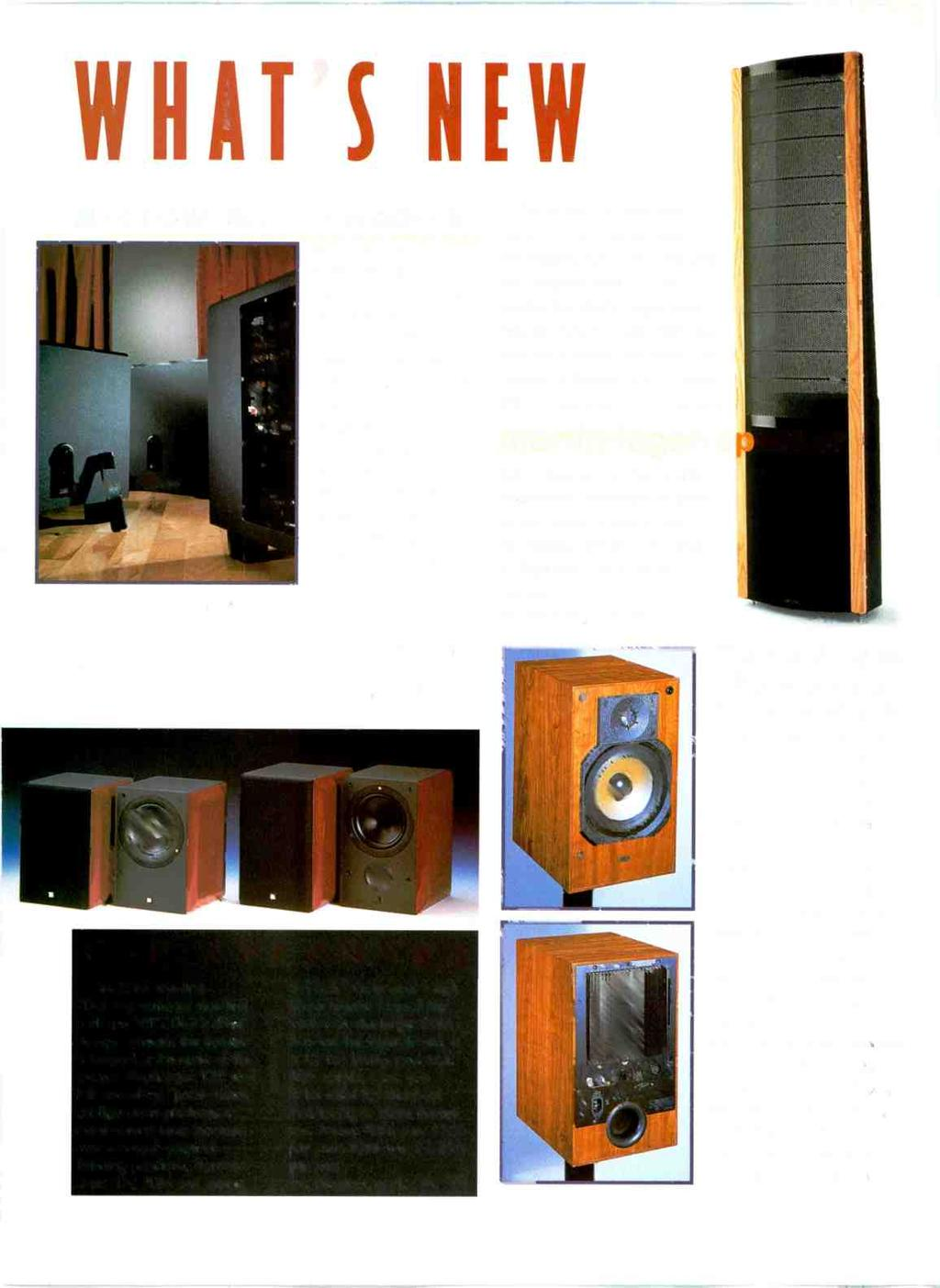 Annive Articles By Joseph Grado Bascom King Ken Kantor Tested Subwoofer Purple Storm Ps 12 W Mtx N Ats Powered Subwoofers Easy Placement Anywhere In A Room Even Next
