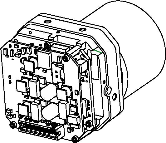 Db9 Connector Pinout