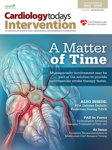 00 Net Deadlines for TCT Daily Ad Close: September 25, 2017 Materials Due: October 9, 2017 CARDIOLOGY TODAY S INTERVENTION: SPECIAL TCT SHOW ISSUE Satellite program sponsors and exhibitors can take