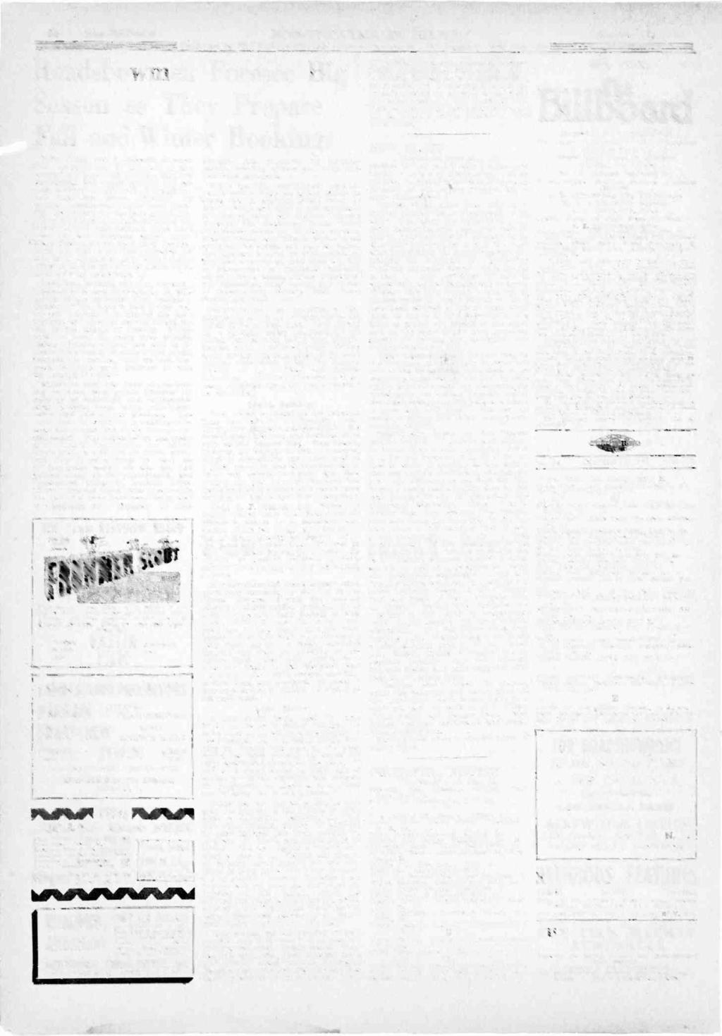 October I Cents Vol Pdf Click Here For An Exploded Parts Diagram From Fulton Armory 28 The Billboard Non Theatrical Films Conducted By Roadshowman Communications To 1564
