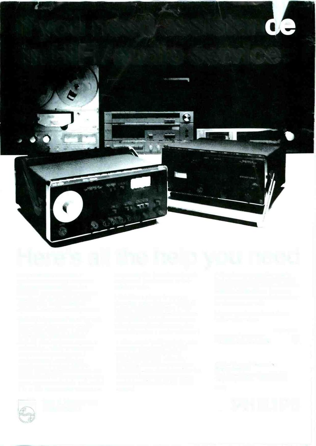 Lectronics For Oung People Enlarger Lamp Power Controller Pdf Audio Distortion Meter Americanradiohistory