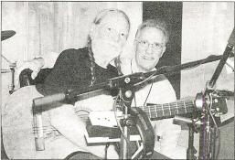 www.americanradiohistory.com 48 LON HELTON Ihelton @radioandrecords. com COUNTRY R&R June 6, 2003 In Search Of St.