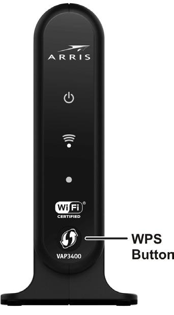 VIP5602W Wireless IPTV Receiver  Installation Guide - PDF