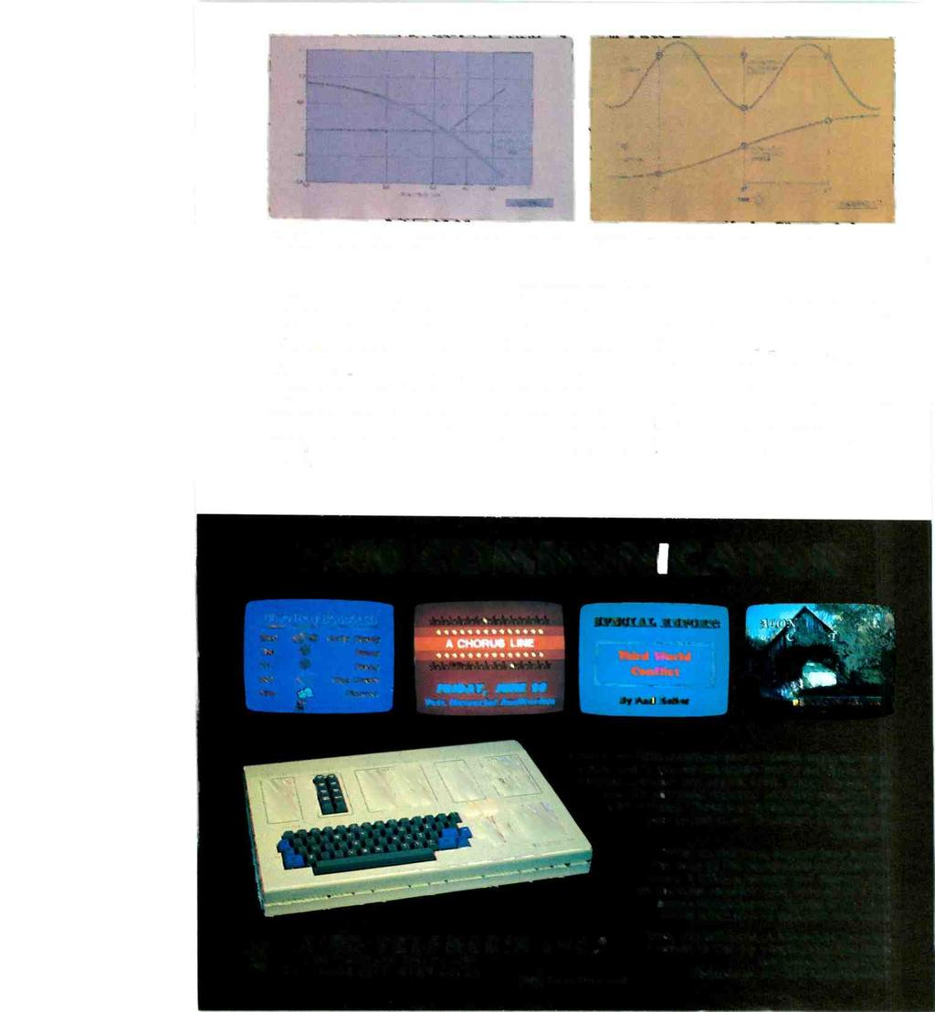 Enaneering February 1983 3 Videographicsdigital Tvturntables Pdf Network Diagram For Single Site Standard Quicktrac Setup O Incorrectly Calculated Wulf Mimi Ct L V Sample Tien Ampex Figure 7 Error