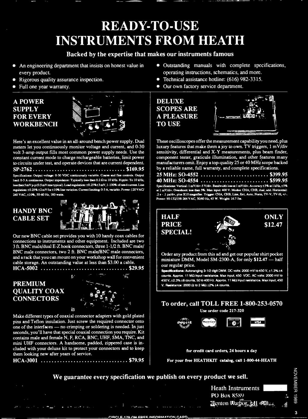 Lectron Swp V1df Build R Es Scene How To Service Cd Players Schematics Of Delabs Relay Driver Electromagnetic Technical Assistance Hotline 616 982 3315 Our Own Factory Department