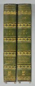 457 Calmet (Augustin). An Historical, Critical, Geographical, Chronological, and Etymological Dictionary of the Holy Bible..., 3 vols.