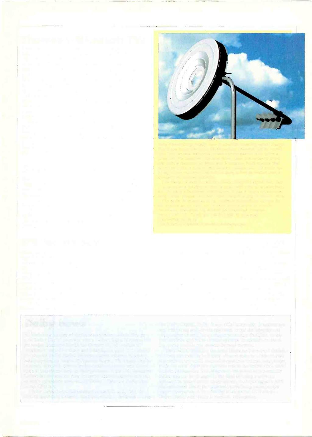 27f506c7dd NIOS TECHNOLOGY MAGAZINE FEBRUARY Rim. ard. PC klon kors and RI ...