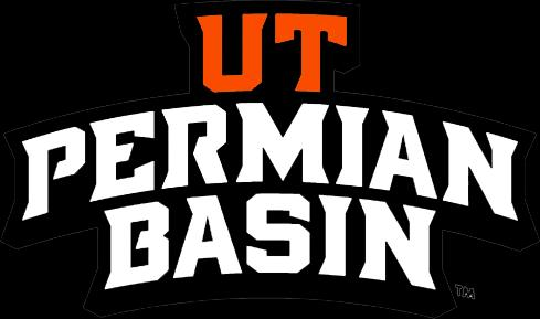 The University of Texas of the Permian Basin Style
