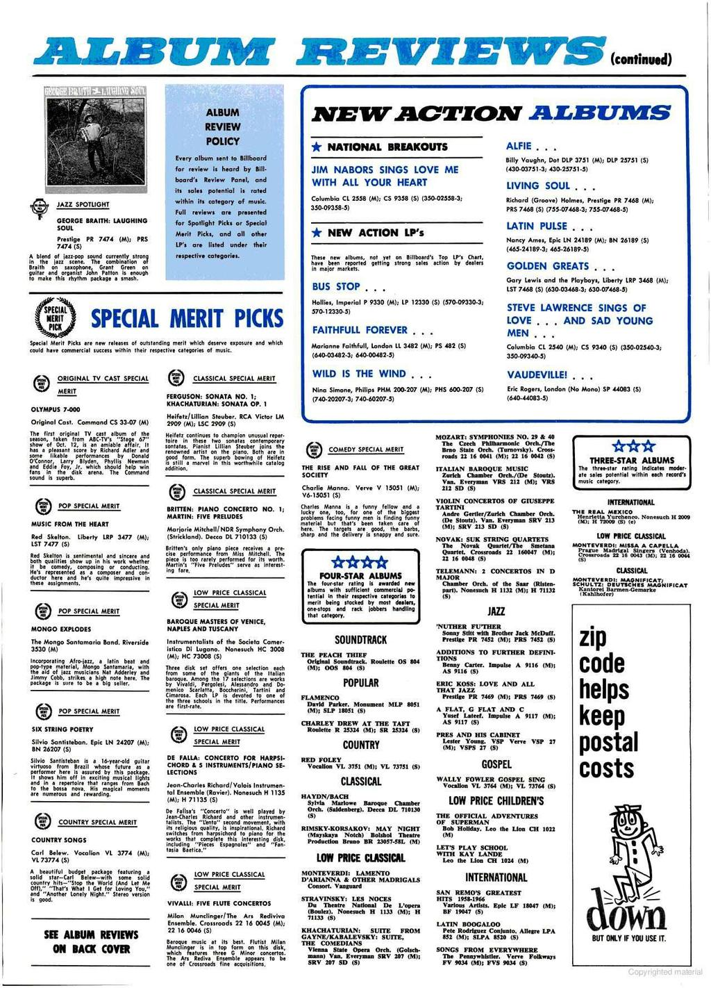 Weeping Major Disk Firms Pdf Pcb Circuit Board 911620 For Double Horse Dh 9116 Rc Helicopter Spare Alsvm Reviews Continued 1r7 Jazz Spotlight George Braith Laughing Soul Prestige Pr 7474