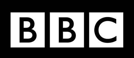 Interim use of 600 MHz for DTT Executive summary The BBC, Channel 4 and Arqiva have developed a proposal to make interim use of the 600 MHz band to provide additional Digital Terrestrial Television