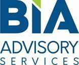 Explaining Local Questions & Comments: Rick Ducey Managing Director BIA Advisory Services (703) 818-2425 rducey@bia.com 2016 BIA/Kelsey. All Rights Reserved. 2018 BIA Advisory Services, LLC.