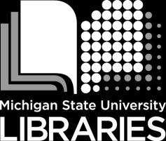 EndNote X6 Workshop Michigan State University Libraries http://libguides.lib.msu.edu/endnote/ endnote@mail.lib.msu.edu Contents What is EndNote?... 2 Building an EndNote Library... 2 Starting EndNote.
