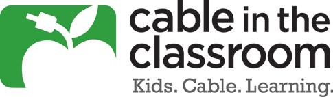 Cable is Committed to its Communities Cable is a major contributor to the U.S. economy, accounting in 2002 for more than $173 billion in gross economic output. (Bortz Media & Sports Group, Inc.