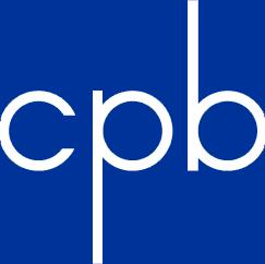 Public broadcasting act of 1967 Created the Center for Public Broadcasting Act provided that CPB encourage and facilitate program diversity by