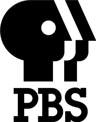 Public Broadcasting 1967: Corporation for Public Broadcasting created after Public Broadcasting Act of 1967 Public Broadcasting System (PBS) provides network- like programming to member stations PBS